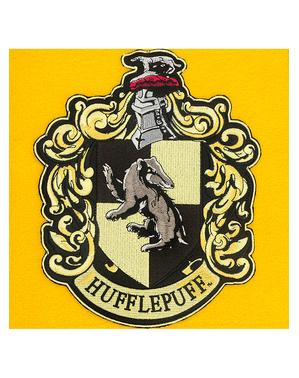 Banner Hufflepuff - Harry Potter