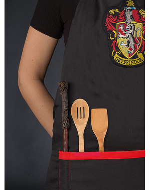 Fartuch Gryffindor - Harry Potter