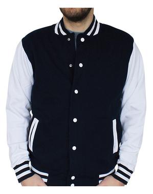 Хогвартс куртка для чоловіків - Гаррі Поттер