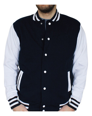 Hogwarts Jacket for Men - Harry Potter