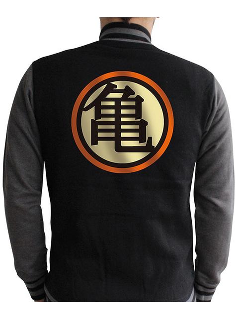 Bluza Dragon Ball dla mężczyzn