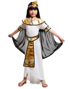 Egyptiläisasut. Faarao- ja naisten egyptiläisnaamiaisasut  76a303b7a4326