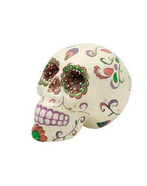 Ден на мъртвия череп