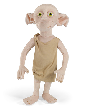 Dobby Stofftier 42 cm - Harry Potter