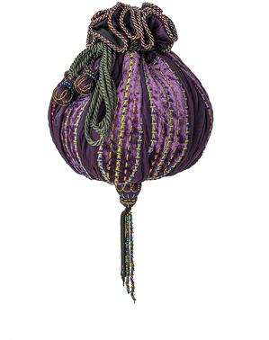 Hermelien Griffel-tas (officiële replica) - Harry Potter