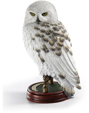 Hedwig Figuur - Harry Potter