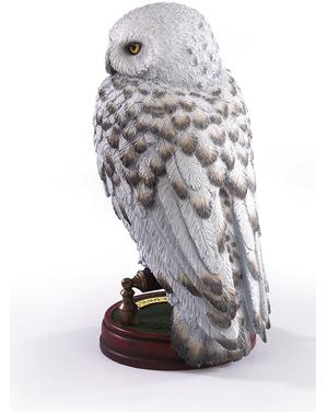 Figura di Edvige - Harry Potter