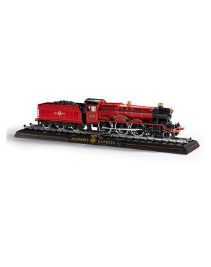 Bradavice Express Train - Harry Potter