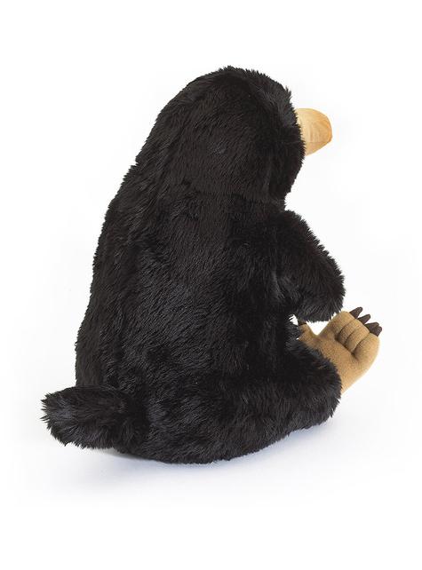 Peluche de escarbato 33 cm  - Animales Fantásticos