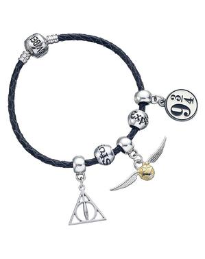 Pulseira de Harry Potter