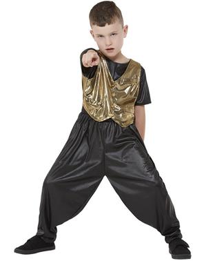 80 Hammer Time kostim za dječake