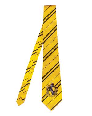 Cravată Hufflepuff