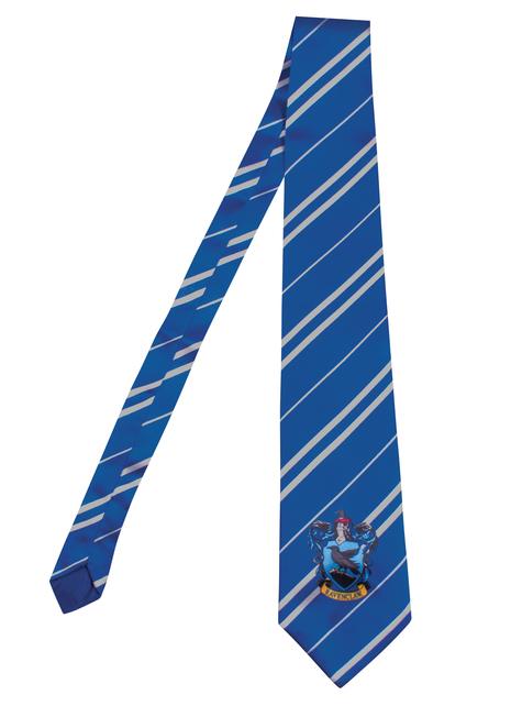 Ravenklauw stropdas