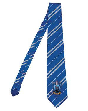 Cravată Ravenclaw