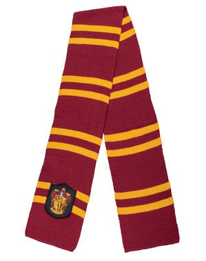 Gryffindor Halstørklæde