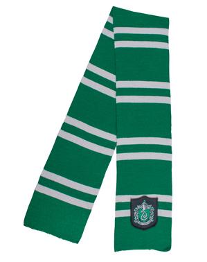 Zwadderich sjaal