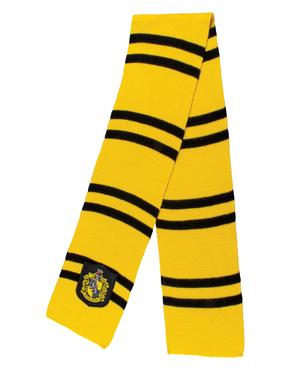 Hufflepuff Halstørklæde