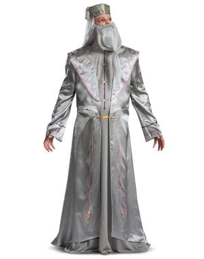 Dumbledore Costume - Harry Potter