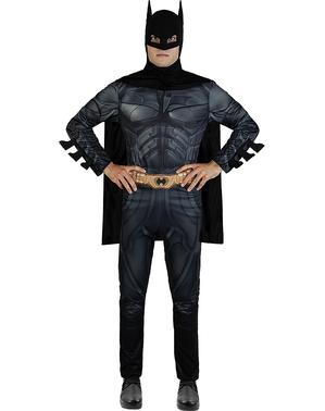 Costume Batman- Il cavaliere Oscuro