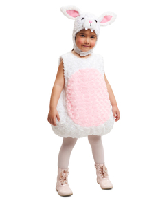 Animal And Insect Costumes Kids And Adults Funidelia