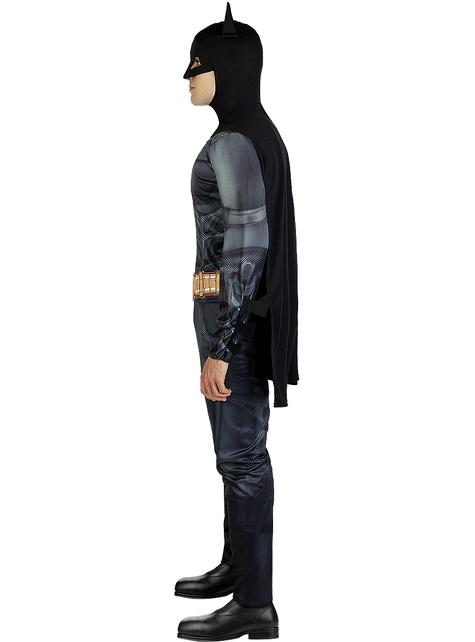Strój Batman - Mroczny Rycerz