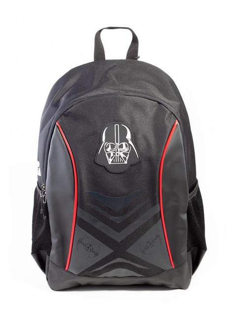 Plecak Darth Vader - Star Wars