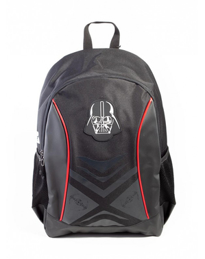Darth Vader Backpack - Star Wars