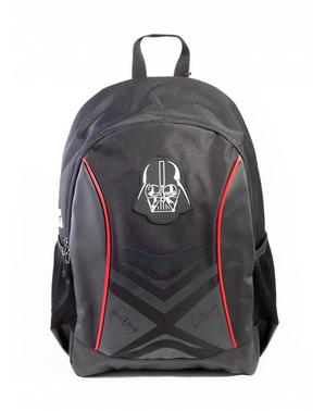 דארת 'ויידר Backpack - מלחמת הכוכבים