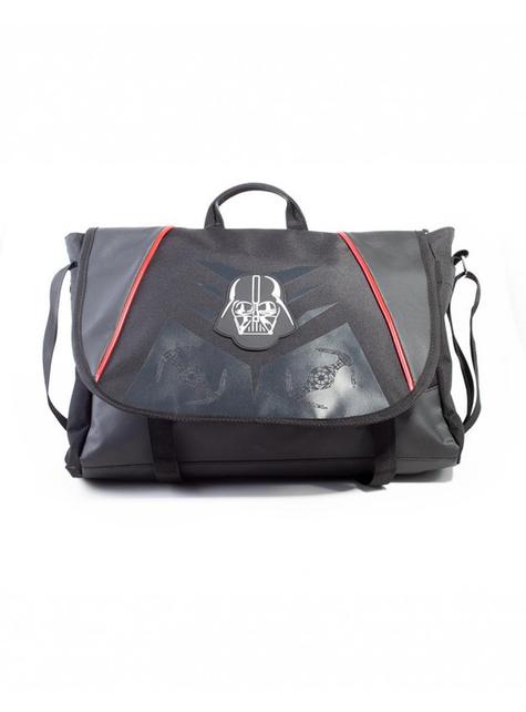 Bandolera de Darth Vader - Star Wars