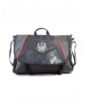 Darth Vader -Olkalaukku - Star Wars
