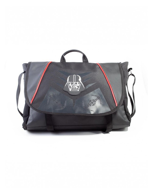 Darth Vader Shoulder Bag - Star Wars