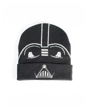 Darth Vader mössa - Star Wars