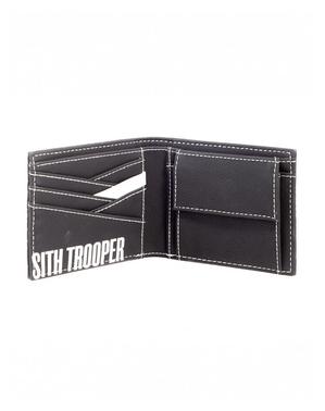 Star Wars Sith Trooper plånbok