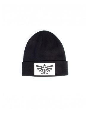 The Legend of Zelda Hyrule Beanie