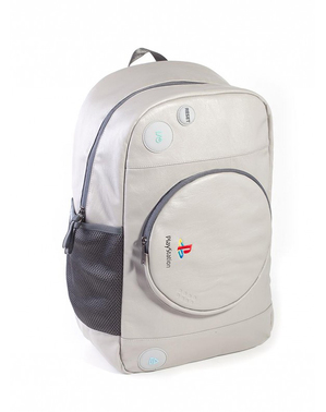 Playstation tvaru Backpack