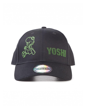 Yoshi pet - Super Mario Bros