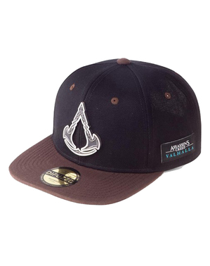 Gorra de Assassin's Creed Valhalla