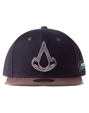 Assassins Creed Valhalla Cap