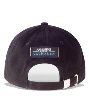 Assassin's Creed Valhalla Black Caps