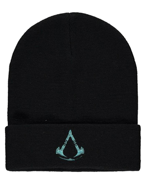 Gorro de Assassin's Creed Valhalla