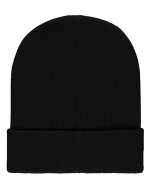 Assassin's Creed Valhalla Beanie