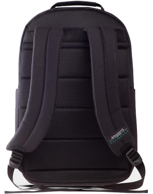 Assassin и Крийд Valhalla Backpack