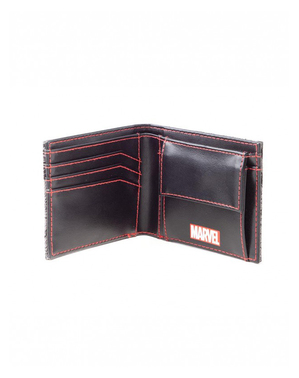 Marvel Comics plånbok