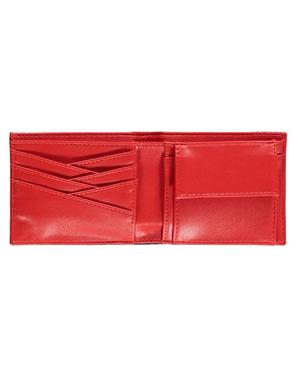 את הארנק הנוקם - מארוול