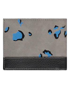 キャプテンアメリカの財布 - マーベル