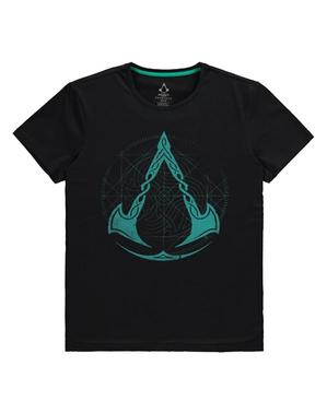 Camiseta de Assassin's Creed Valhalla