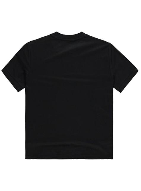 Camiseta de Assassin's Creed Valhalla para mujer