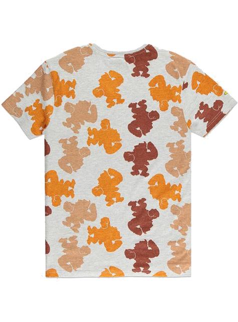 Donkey Kong T-Shirt - Nintendo
