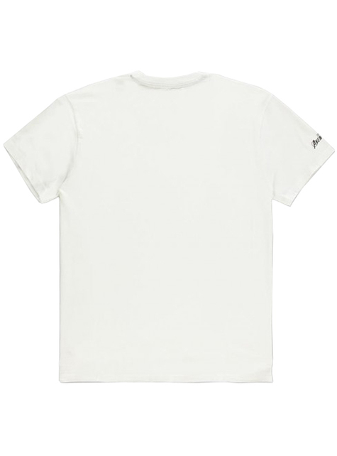 T-shirt Hulk - Avengers