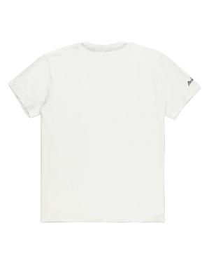 הענק T-Shirt - The Avengers